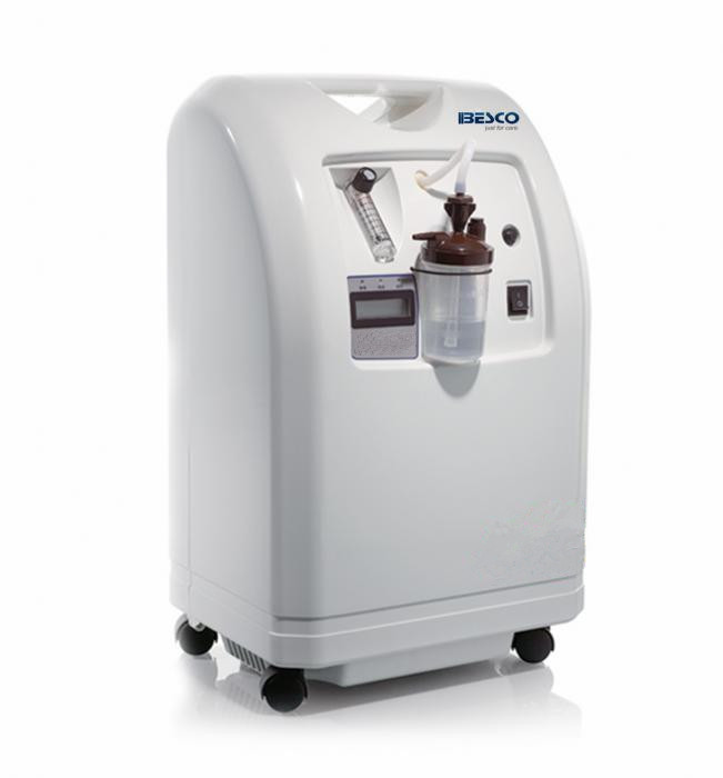 Oxygen Concentrators Oxygen Concentrators For Sale Product