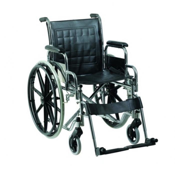 American style MAG wheel Standard Wheelchairs