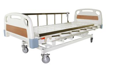 Economy Electric Bed