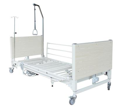 Folding Homecare Beds