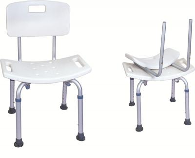 Aluminum Shower Chairs