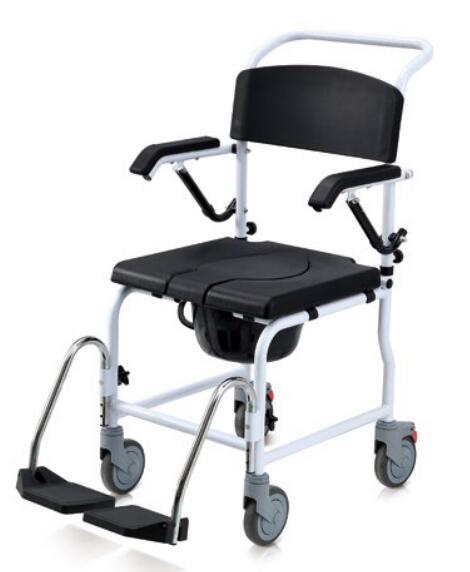 Commode Chairs Commode Chairs For Sale China Commode